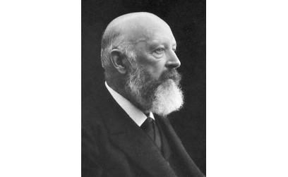 Adolf von Baeyer Kimdir